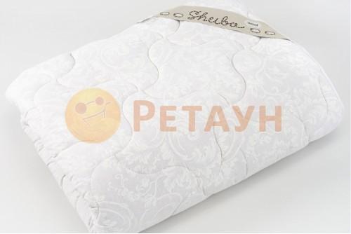 Одеяло Shuba Cotton Zavitok