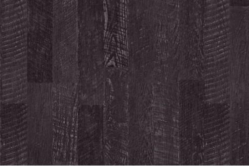 Ламинат Tarkett Покрашенный черный 8213525