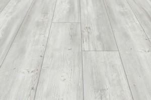 Ламинат My-floor Spruce palmer MV849