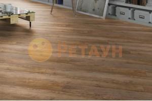 Ламинат Tarkett Браун 504418006
