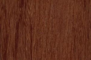 Виниловая плитка AllureFloor Quarter sawn oak 62004