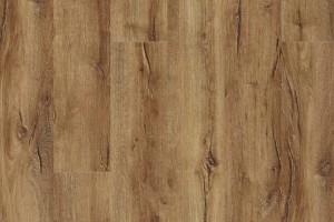 Виниловая плитка IVC Moduleo Mountain oak 56440