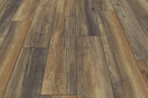 Ламинат My-floor Harbour oak M1203