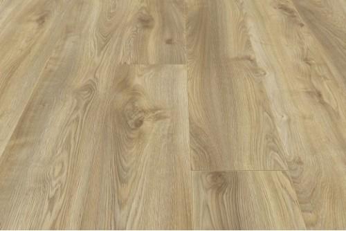 Ламинат My-floor Makro eiche natur ML1008