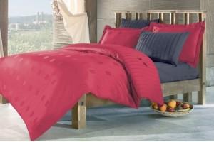 Постельное белье Issimo Home Special Amor 500121