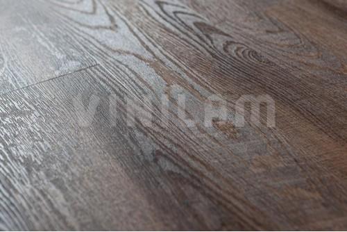 Виниловая плитка Vinilam 81137 Дуб майнц