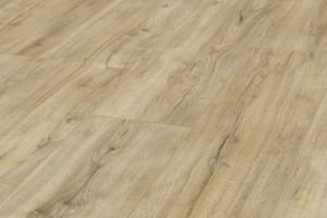 Ламинат My-floor Montmelo eiche natur MV856