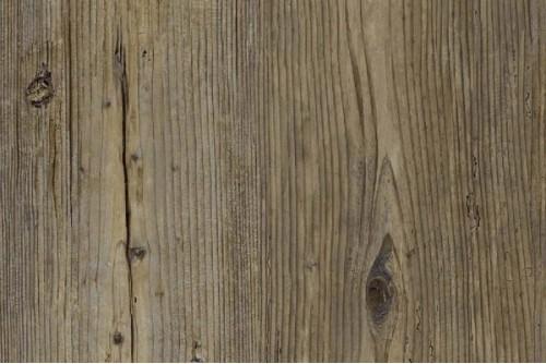 Виниловая плитка AllureFloor Cidermill grey 277122