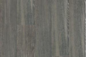 Виниловая плитка Tarkett ORIENT 230179007