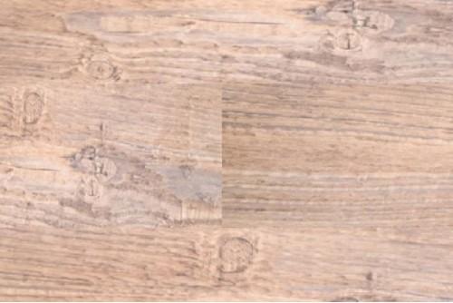 Виниловая плитка LG Decotile 2754
