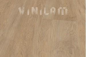 Виниловая плитка Vinilam Дуб имбирь 6151-D03