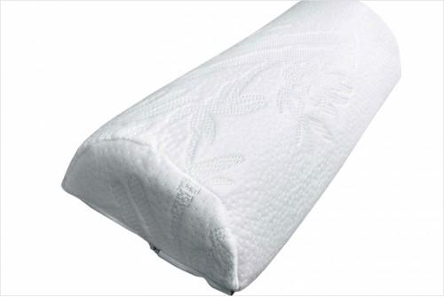 Подушка Comfort Line Comfort Line Moon Carbon Dr113 4626094