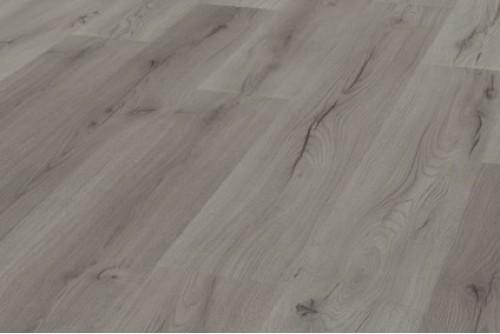 Ламинат Kronotex Дуб столетний серый MAV4PL04175