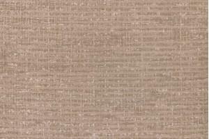 Виниловая плитка Tarkett NOISE 230180006