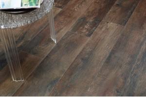 Виниловая плитка IVC Moduleo Country oak 24892