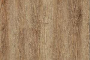 Виниловая плитка Tarkett ENIGMA 230179003